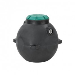 Shop Sphere Tanks from Snyder Industries at Mathews Denver and Save