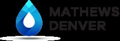 Mathews Denver