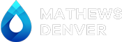 Mathews Denver